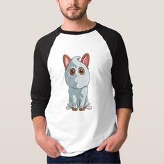 #ghost Pugs T-Shirt Funny Halloween  Shirt - #cute #gifts #cool #giftideas #custom