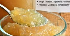 Το κολλαγόνο μας καθιστά ισχυρούς και ΝΕΟΥΣ   Το κολλαγόνο βρίσκεται στις αρθρώσεις, τα οστά, το δέρμα, τα μαλλιά και σχεδόν παντού  Το ... Body Treatments, Healthy Skin, Collagen, Health Tips, Health Fitness, Healing, Fruit, Desserts, Blog