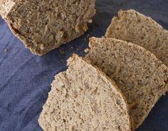God mandag alle sammen! Eg kan telle på en hånd kor mange ganger i året eg spiser brødmat – rett...