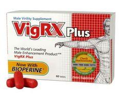 VigRX Plus Review – The Best Mаlе Enhancement Pill