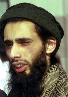 Muslim jailed for setting up al-Qaeda training camp…in Oregon, USA   Creeping Sharia