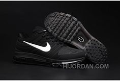 buy online b6f22 cd52e Women Nike Air Max 2017 KPU Sneakers 209 New Style BTRxK