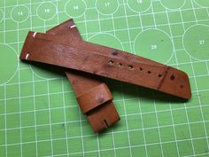 Belt, Bracelets, Leather, Accessories, Jewelry, Belts, Bangles, Jewellery Making, Arm Bracelets