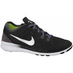 Calçado mulher Running Nike Free 5.0 Tr Fit 5 Woman. Os Nike Free TR 5  Women- S sapato de treino é ideal para cardio, musculação e outros  exercícios de ...