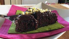 Crazy cake - Gnam Gnam