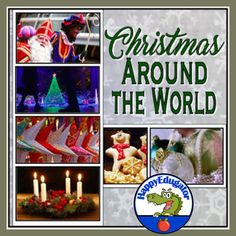 29 Best Christmas Around The World Sweden Images In 2015