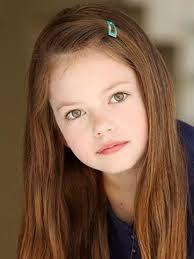 ver una foto de la niña mas bonita del mundo - Buscar con Google