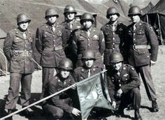 easy company 101st airborne ww2 - Google Search