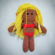 projeto sereia crochê Amigurumi #crochet #crochetdesign #croche #crocheted #crochetart #amigurumi #amigurumibrasil #handmade #crafts #artesanal #artesanato #feitoamao #sereia #mermaid