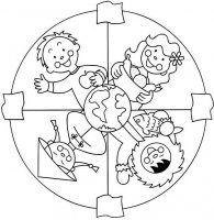 a világ gyermekei témához2.JPG