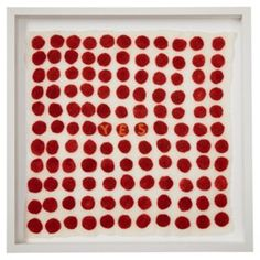 Maryanne Quinn, Yes Dots