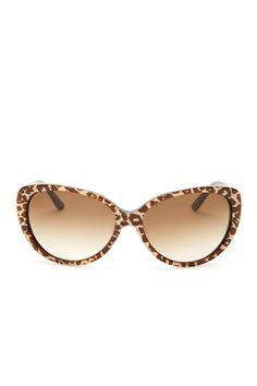 73858ab891 97 Best Fabulous Eyeglasses images