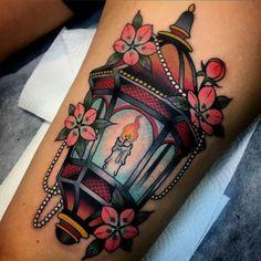 Tattoo done by Xam.https://instagram.com/xamthespaniard/