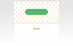 12 Invitation Premium India Laser Cut Work Box Invitation Exquisite - By Gold Leaf Design Studios - New Delhi Shagun Envelopes, Laser Cut Box, Box Invitations, Money Envelopes, Indian Wedding Cards, Cut Work, Design Studios, Personalized Stationery, Table Cards