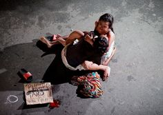 Rodrigo Duterte, presidentof the Philippines, has continued his bloodywar on illegal drugs, resulting in more than 2,000 violent deaths over the past two months.