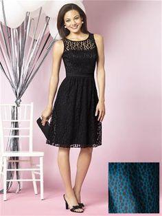 Khaki Ball Dresses