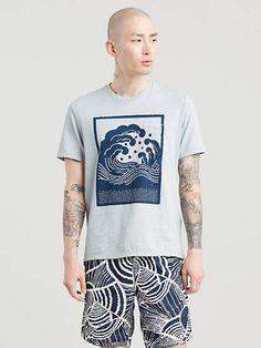 a804466eb6 Men s Shirts - Shop Men s T-Shirts