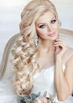 wedding-hairstyles-12-07092015ch