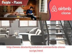 The new advanced Airbnb Clone Script hotel reservation software has been developed by our team with advanced features, nowadays the world is moving towards digital era where the users can get all information in their place by using the internet and their need is in their gadgets, so we have developed a new advanced Airbnb Clone where the users can have their business site on online marketing optimized site.