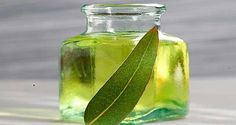 Eucalyptus oil is extracted from Eucalyptus globulus and the related sub-species. Eucalyptus Oil For Skin, Eucalyptus Globulus, Eucalyptus Essential Oil, Natural Essential Oils, Gum Health, Hair Health, Natural Home Remedies, Herbal Remedies, Limpieza Natural