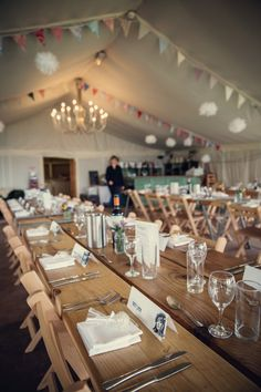 A DIY Devon Wedding: Beckie  Nick