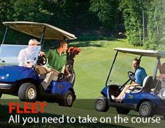 GOLF CARS | yamaharacing.co.za Yamaha Golf Carts, Cars, Vehicles, Autos, Car, Car, Automobile, Vehicle, Trucks
