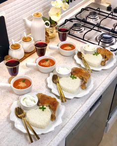 Healthy Protein Snacks, Healthy Recipes, Easy Vegan Lunch, Food Displays, Food Decoration, Food Platters, Cafe Food, Food Cravings, Food Presentation