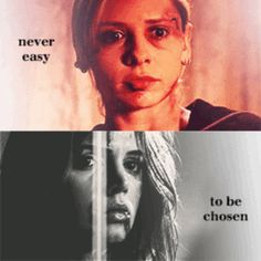 """This painful reminder. 
