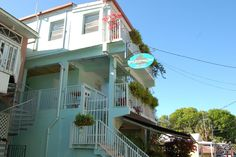 The Small Inns and B&Bs of St. John: Slideshows Photo Gallery by 10Best.com