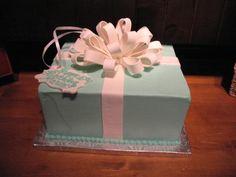 birthday cake. cake.