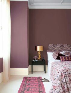 Colour Combination for Bedroom Wall Picture. Colour Combination for Bedroom Wall Picture. Wall Colour Bination for Small Bedroom Best Bedroom Colors, Bedroom Color Schemes, Colour Schemes, Bedroom Wall Colour Ideas, Home Decor Bedroom, Living Room Decor, Bedroom Ideas, Bedroom Color Combination, Home Room Design
