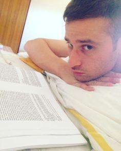 ...il mio mare ��#hot #sessionestiva #student #picture #picoftheday #archeology #studing #luglio #cosenza #university #instaphoto #serietà #saturday #lafacciadellafelicità #�� butimag.com/...