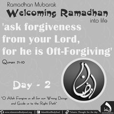 #Ramadan #day2 #farz #peace #islam #welcoming #prayer #forgiving