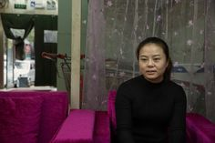 After Shift in One-Child Policy, Regret in China's 'Loneliest Generation' - The New York Times