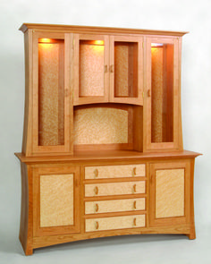 Fine Woodworking Archives - Page 9 of 10 - My Woodworking Shed