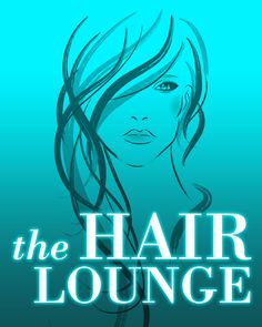 The Hair Lounge Salon.. 520 Shaw Blvd. cor Old Wack Wack Rd. Mandaluyong City.. 09178084848, 2393702.. Please like our page on facebook.. thanks