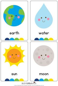 Baby Flash Cards Free Inspirational My World Flash Cards – Busy Little Bugs Learning English For Kids, English Worksheets For Kids, Kids English, English Activities, Baby Learning, Preschool Learning, Learning Tools, English Lessons, Teaching English
