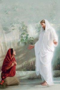 Chapter Jesus Christ, Our Savior and Redeemer Jesus Christ Lds, Jesus Art, Jesus Is Lord, Pictures Of Jesus Christ, Jesus Pics, Christian Artwork, Lds Art, Our Savior, Mary Magdalene