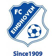 FC Eindhoven logo - Google zoeken