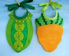 So cute! But a lot of work for a bib Google Image Result for http://img2.etsystatic.com/000/0/5364897/il_fullxfull.170854970.jpg