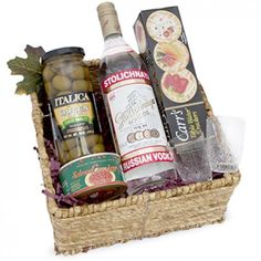 Russian Delights Gift Basket to Moldova Cheap Flowers, Buy Flowers, Blooming Flowers, Florist Supplies, Gifts Delivered, Moldova, Armenia, Gift Baskets, Georgia