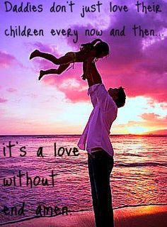 """Pin for Later: Songs in Spanish For Your Father-Daughter Wedding Dance """"Besos De Mariposa"""" by Miguel Angel Guerrera Fathers Day Quotes, Fathers Love, Daddys Little Girls, Daddys Girl, Baby Girls, Dad Poems, Elisabeth I, Foto Fun, Daddy Daughter"""