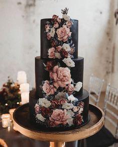 1494 Best Cake Decorating Images In 2020 Cake Decorating Cake Cake Decorating Tips