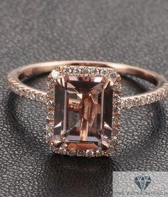 emerald-cut-morganite-engagement-ring-rose-gold-diamond-pave-2