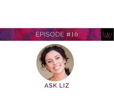 NEW podcast episode! My business and money story is the topic. I get asked a lot about the process of creating Wild Soul Movement. How much it cost, how I came up with the idea, how I transitioned from fitness to this and more.  You know me, I don't hold back ok details, even the embarrassing and personal ones. Click here to listen http://wildsoulmovement.com/uw-radio. Enjoy! #wildsoul #wildsoulmovement #untameyourself #uwpodcast #podcast #business #money #entrepreneur #entrpreneurship