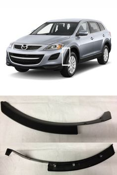 US $49.95 - Left Front Wheel Trim Oem for Mazda CX9 2010 - 2012  :-) #fashiocial #Mazda #MazdaCX9 #MazdaCX-9 #Mazda2012 #Front #Bumper #Cover #FrontBumper #CoverGrille #BumperCover #FrontGrille #FrontBumperCover #BumperCover #LampLens #Lamp #MazdaLens #MazdaLamp #Lens #Right #Left #Halogen #Headlight #Set #Pair #befashion #befashionsocial #social #Virtualstores #Virtualfashion #befashionVirtual #fashionVirtual #Networkstores #Worldwide Car Body Parts, Mazda Cx 9, Virtual Fashion, Oem