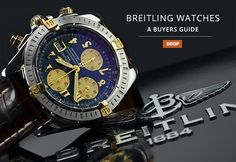 #SellBreitlingWatchLondon Call Now! 02077344799 or Visit http://www.sell-breitling.co.uk/