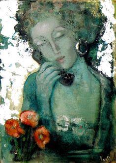 by  Lucia Merli