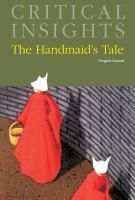 Margaret Atwood's The Handmaid's Tale. Challenged in 1988 by two residents in Richmond, WA, who objected high school students reading it for class due to the book's portrayal of suicide, illicit sex, violence, and hopelessness.