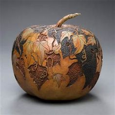 gourd projects - Bing Images